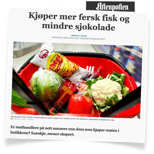 Aftenposten 25. mai 2016.jpg